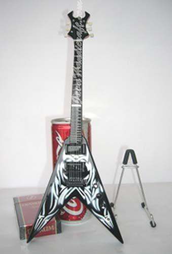 Various - Guitar Fingerstyle 2